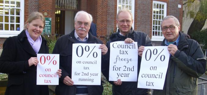 council_tax_kingston-kingston-lib_dems-lib_dem_controlled_council-council_tax-london-frozen-liberal-democrats-council_tax_cut-real_terms_cut-kingston_council_tax_rise-2012.jpg