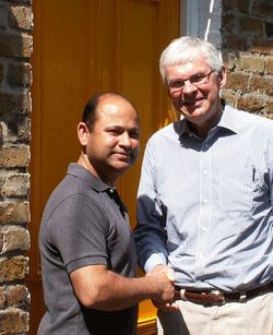 surbiton_hill-liberal_democrats-lib_dems_john_ayles-umesh_parekh-kingston-by-election.png