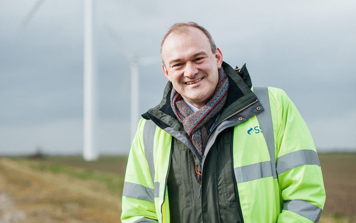 key_ed_davey_wind_shrink2.jpg