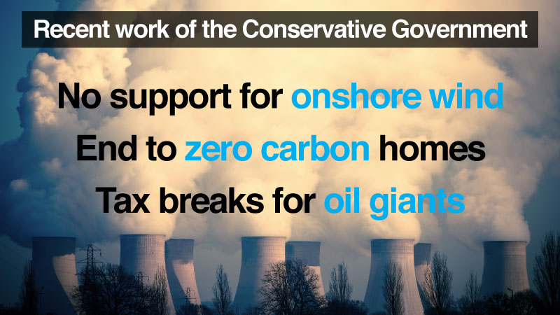 Environment-climate-change-tories-unravelling-lib-dems-kingston-surbiton.jpg