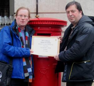 bob_steed-simon_james-kingston_lib_dems-liberal_democrats-crossrail_funding-postbox-letter.jpg