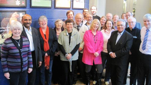 kingston-lib-dems-liberal-democrat-councillors-2010-group.jpg
