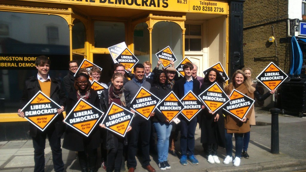 content_kingston-lib-dems-office-21-berrylands-road-surbiton-updated.jpg
