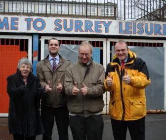 penny_shelton-dave_ryder_mills-ed_davey-kingston-lib-dems-cambridge_road_estate-kingston-playground.jpg