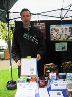 kingston-lib-dems-fairtrade-bart-ricketts-eco-op.jpg