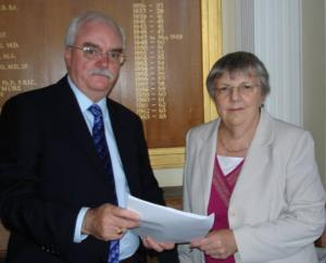 kingston_lib_dems-rolson_davies-penny_shelton.jpg