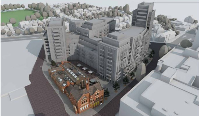key_image_eden_quarter_development_brief-eqdb-kingston-lib_dems-liberal_democrats-grove_ward-kevin_davis-conservative-tower_blocks-kingston_residents_-_Copy.jpg