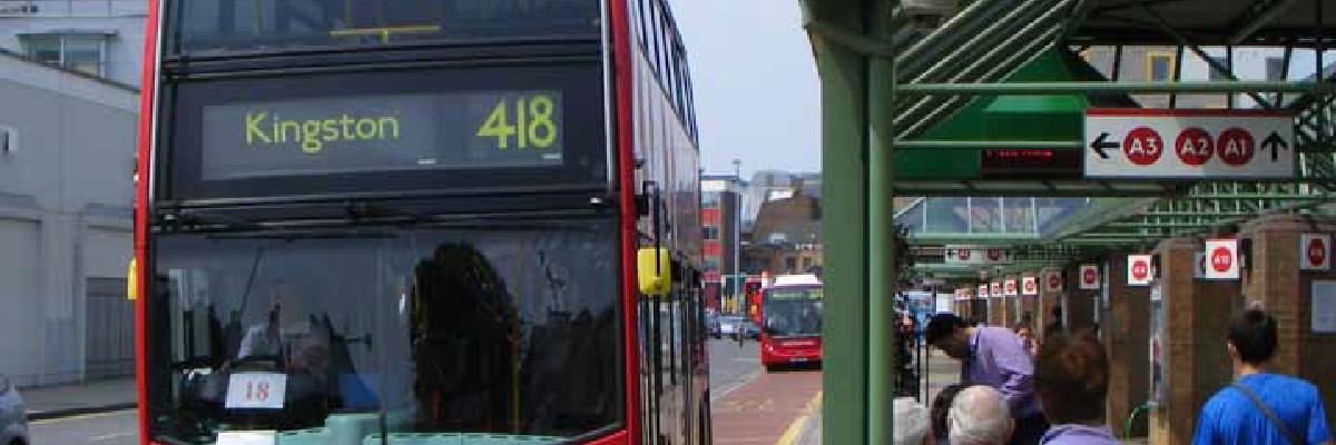 Post_Stop_Tory_Transport_Tax_1200x400.jpg