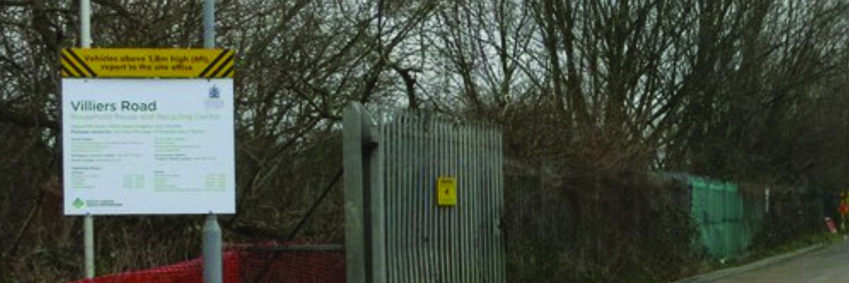post_Villers_Road_Dump_£5_1200x400.jpg