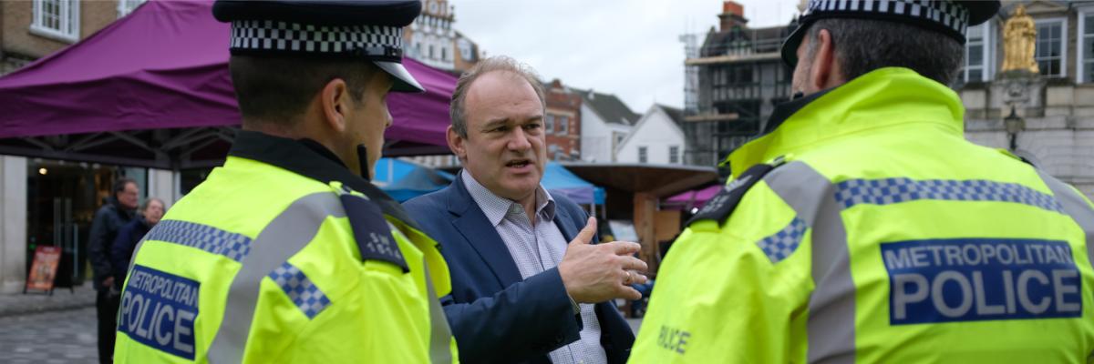 post_Kingston_Town_Centre_Police_v1.0_1200x400.jpg
