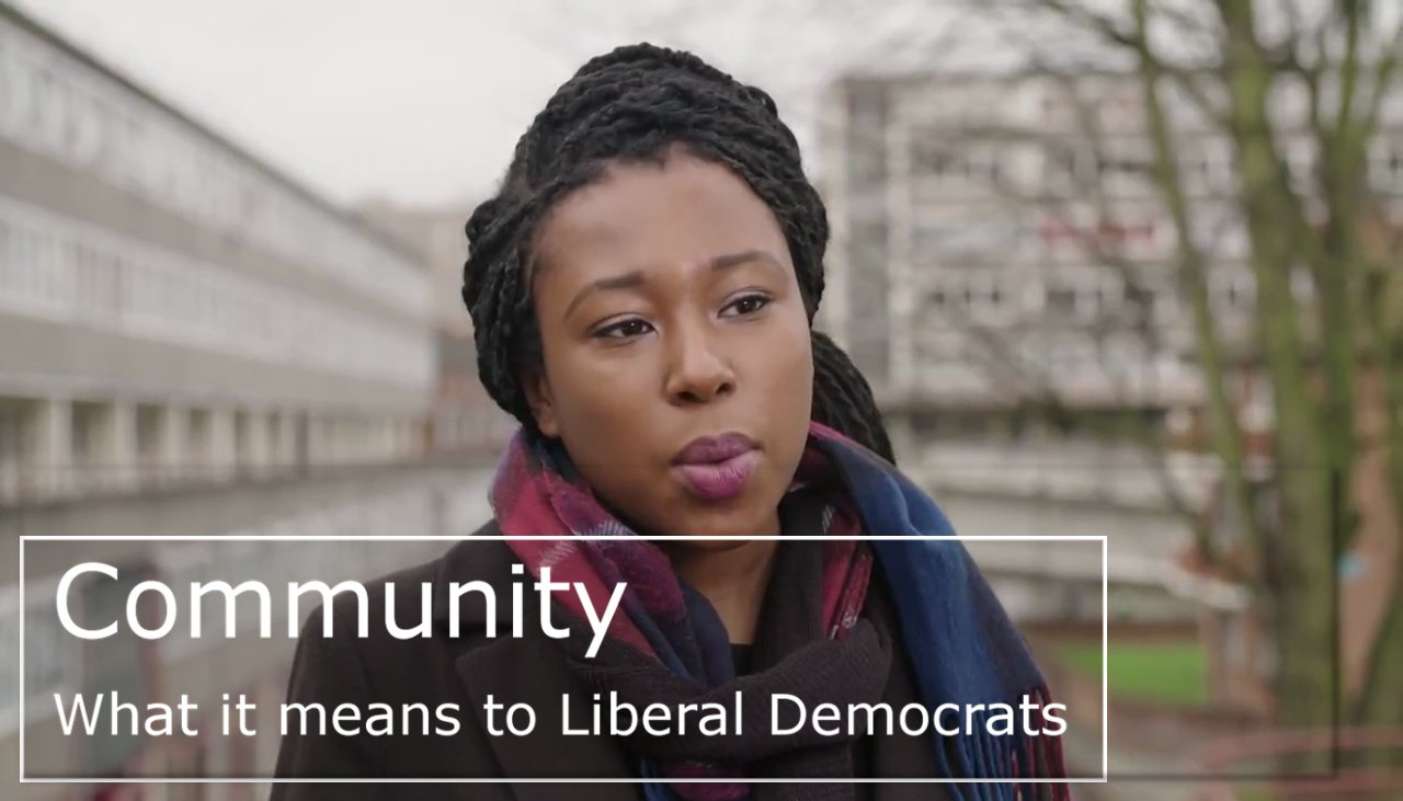 key_community-kingston-liberal-democrats-lib-dems-lib-dem-no-such-thing-as-society-kingston-upon-thames-council.jpg