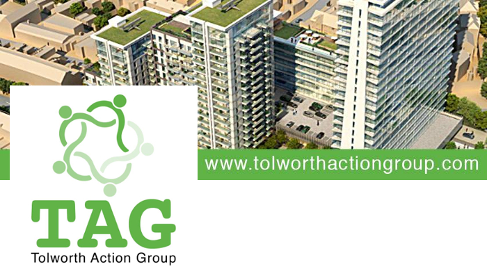 key_tag-tolworth-action-group-kingston-lib-dems-liberal-democrats-tom-davies-overdevelopment-towerblocks-tolworth_tower-700-400.jpg