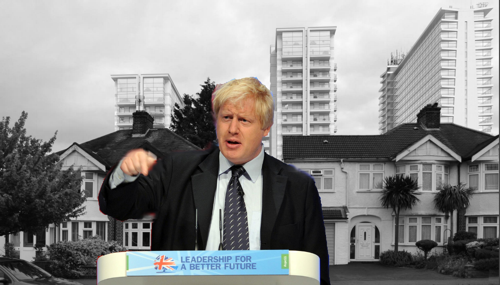 key_boris-700-400-hamilton-avenue-tolworth-tower-planning-tories-kevin-davis-kingston-conservatives.png