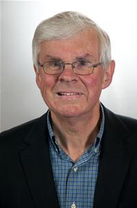 content_john-ayles-councillor-kingston-liberal-democrats-lib-dems.jpg