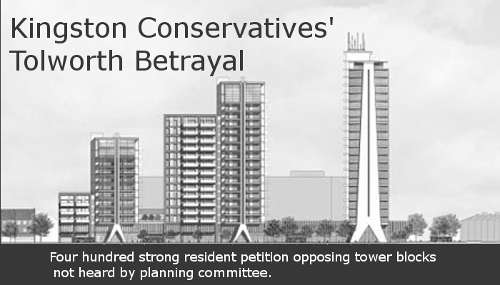key_tolworth-tower-planning-development-kingston-conservatives-richard-hudson-ian-george-cratus-cnm-thorncliffe-private-eye-petition-text.jpg