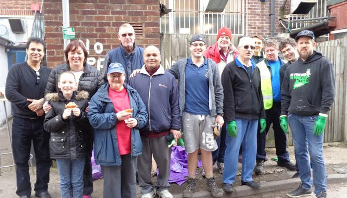key_broad-oaks-tolworth-community-cleanup-clean-up-flytipping-kingston-conservatives-lib-dems-liberal-democrats.jpg