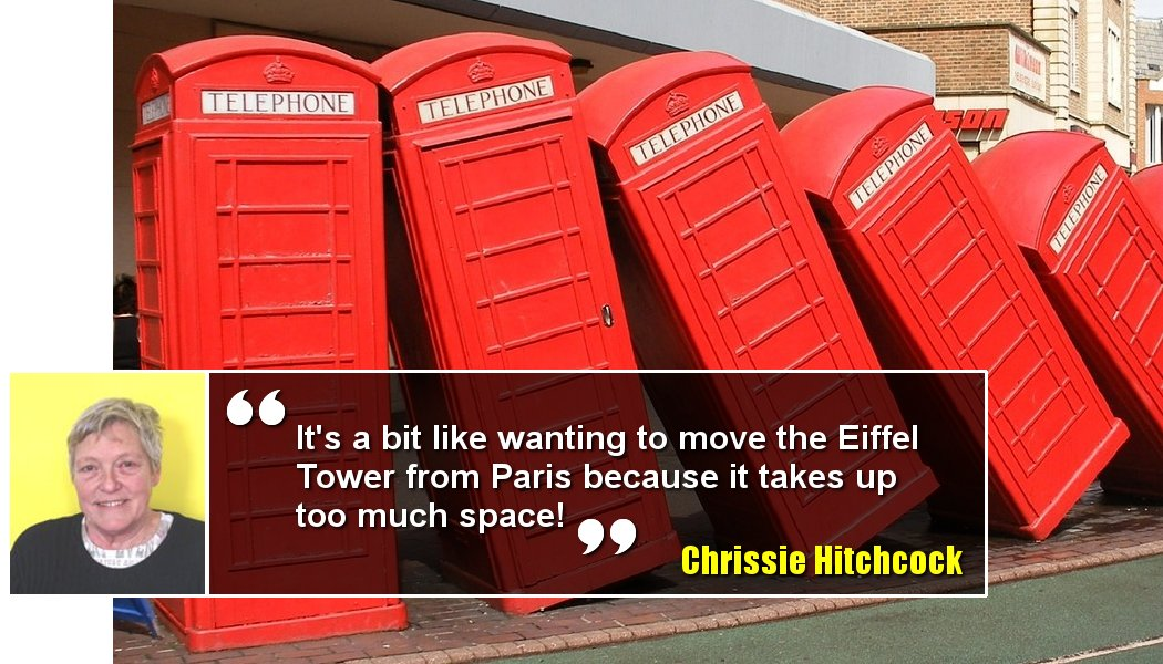 key_chrissie-hitchcock-kingston-conservatives-eqdb-eden-quarter-development-brief-out-of-order-phoneboxes-kevin-davis-labour-lib-dem-tower-blocks-tall-buildings.jpg