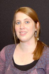 Rebekah Moll
