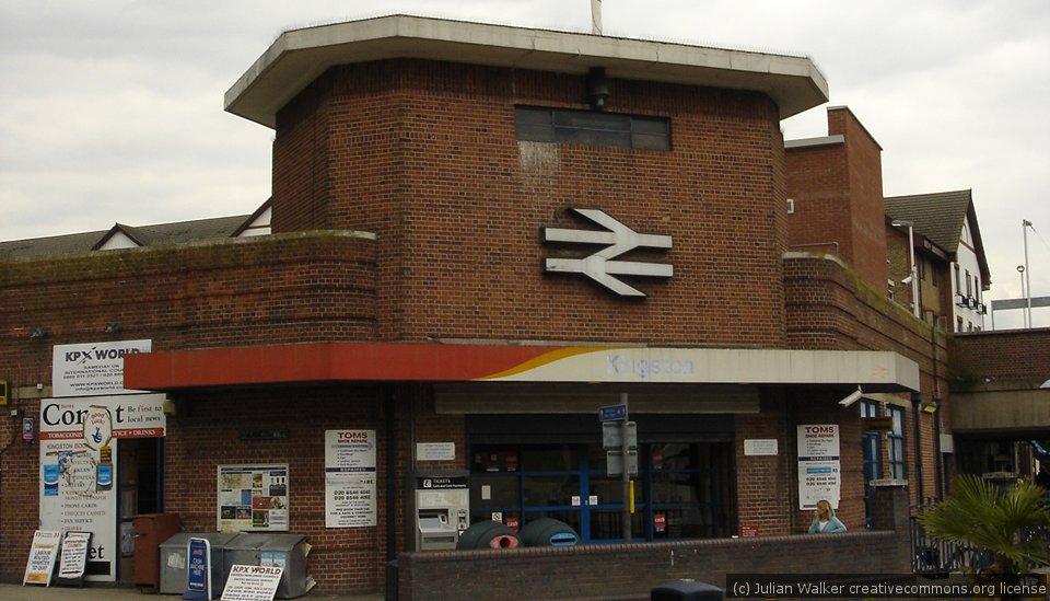 key_kingston-station.jpg