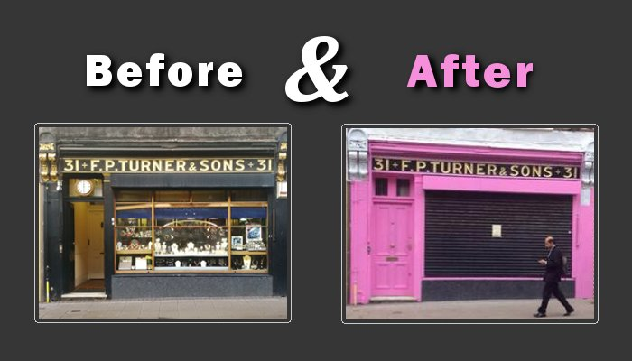 key_turners-before-after-surbiton-pink-shop-kingston-lib-dems-liberal-democrats-700-400.jpg