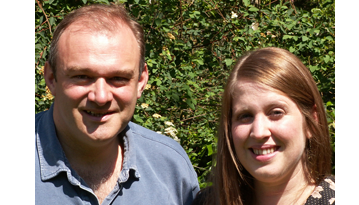 key_ed-davey-rebekah-moll-save-sunshine-ward.png