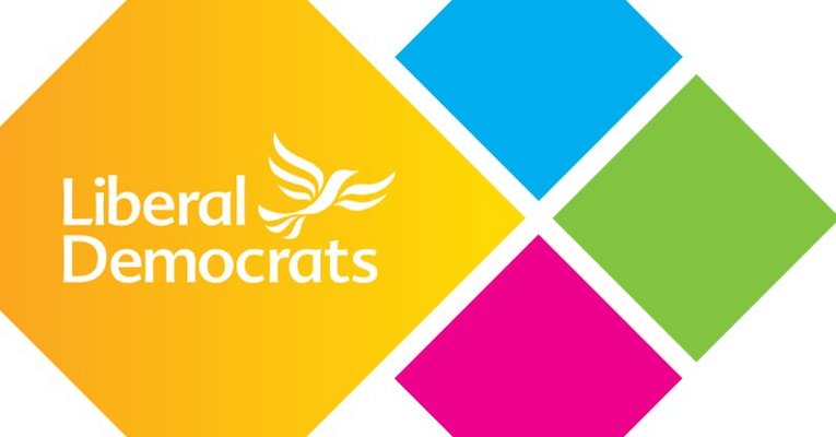 Lib Dems take North Kingston school fight to government - sign the petition
