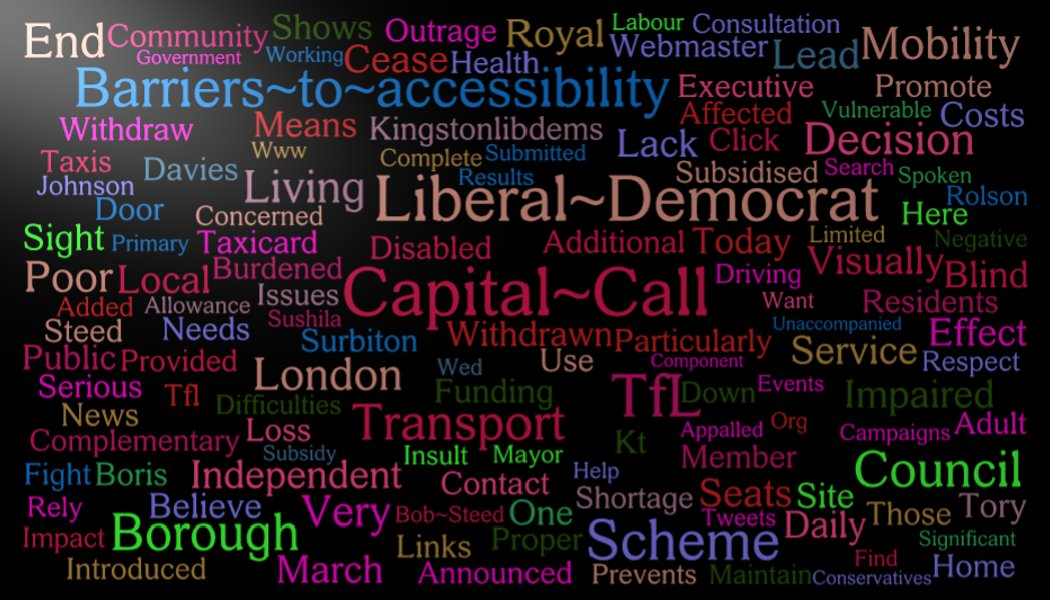 key_capital-call-taxis-tfl-accessibile-transport-word-cloud-kingston-lib-dems-liberal-democrats-taxicard-disabled-visually-impaired.jpg