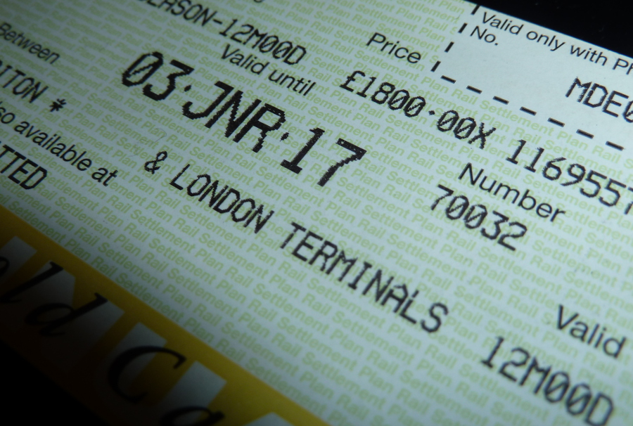 crossrail2-waterloo-only-tickets-surbiton-chessington-norbiton-kingston-lib-dems-liberal-democrats-fare-rises.JPG