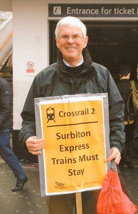 crossrail2-surbiton-station-fast-trains-express-john-ayles-berrylands.jpg