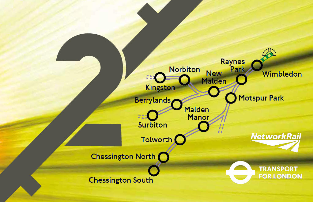 key_crossrail2-kingston-lib-dems-surbiton-trains-chessington-berrylands-malden-manor-new-old-malden.jpg