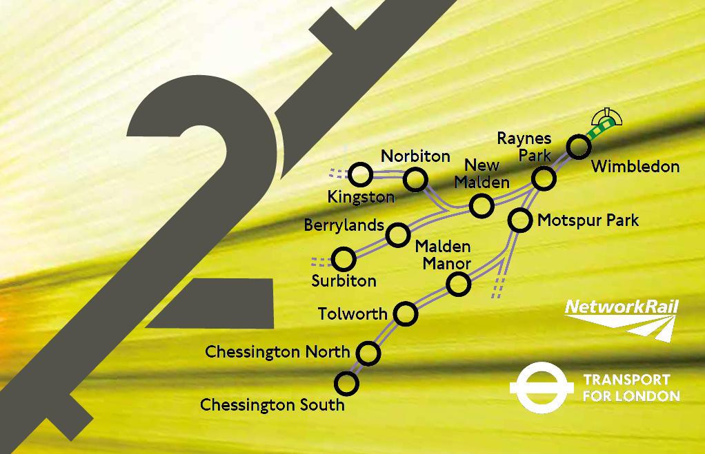 key_crossrail2-kingston-lib-dems-surbiton-trains-chessington-berrylands-malden-manor-new-old-malden.jpg