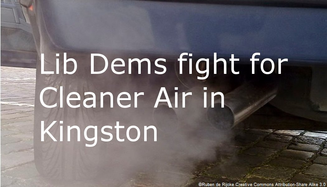 key_kingston-lib-dems-liberal-democrats-hilary-gander-pollution-air-fumes-schools-children-property-development-bus-priority-traffic-no2.jpg