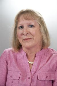 content_patricia-bamford-chessington-councillor-kingston-lib-dems-liberal-democrats-housing.jpg