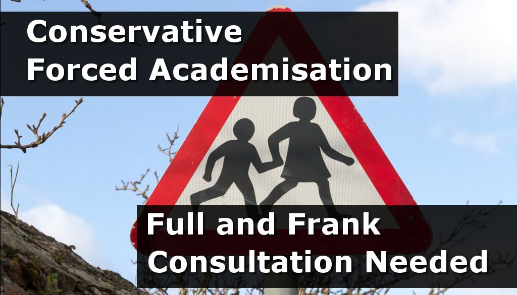 key_forced-academisation-primary-schools-academies-education-kingston-lib-dems-liberal-democrats-conservative-tory-kevin-davis.jpg