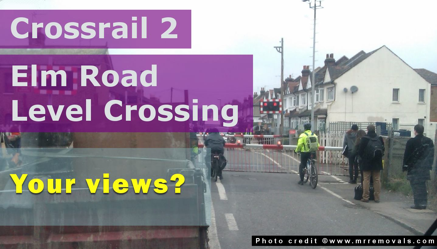 key_elm-road-level-crossing-crossrail2-cr2-crossrail-2-roads-tunnel-trains-kingston-lib-dems-liberal-democrats.jpg