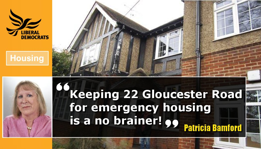 key_22-gloucester-road-homelessness-homeless-families-bed-breakfast-emergency-accommodation-kingston-upon-thames-kingston-liberal-democrats-lib-dems.jpg