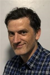 Jon Tolley
