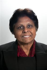 key_sushila-abraham-councillor-kingston-liberal-democrats-lib-dems.jpg
