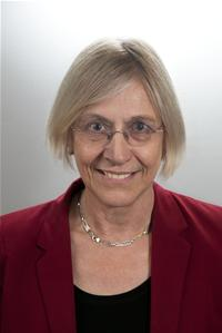 key_margaret-thompson-councillor-kingston-liberal-democrats-lib-dems.jpg