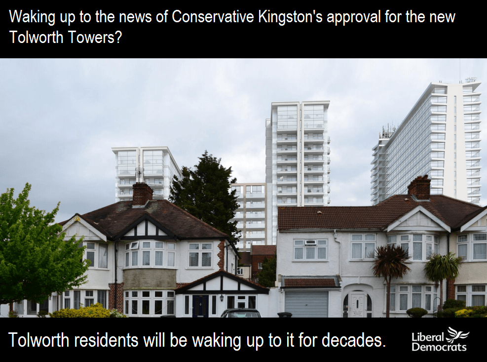 key_tolworth-tower-kingston-lib-dems-liberal-democrats-richard-hudson-ian-george-chris-hayes-planning-tower-blocks-compressor-tories-conservatives-planning.png