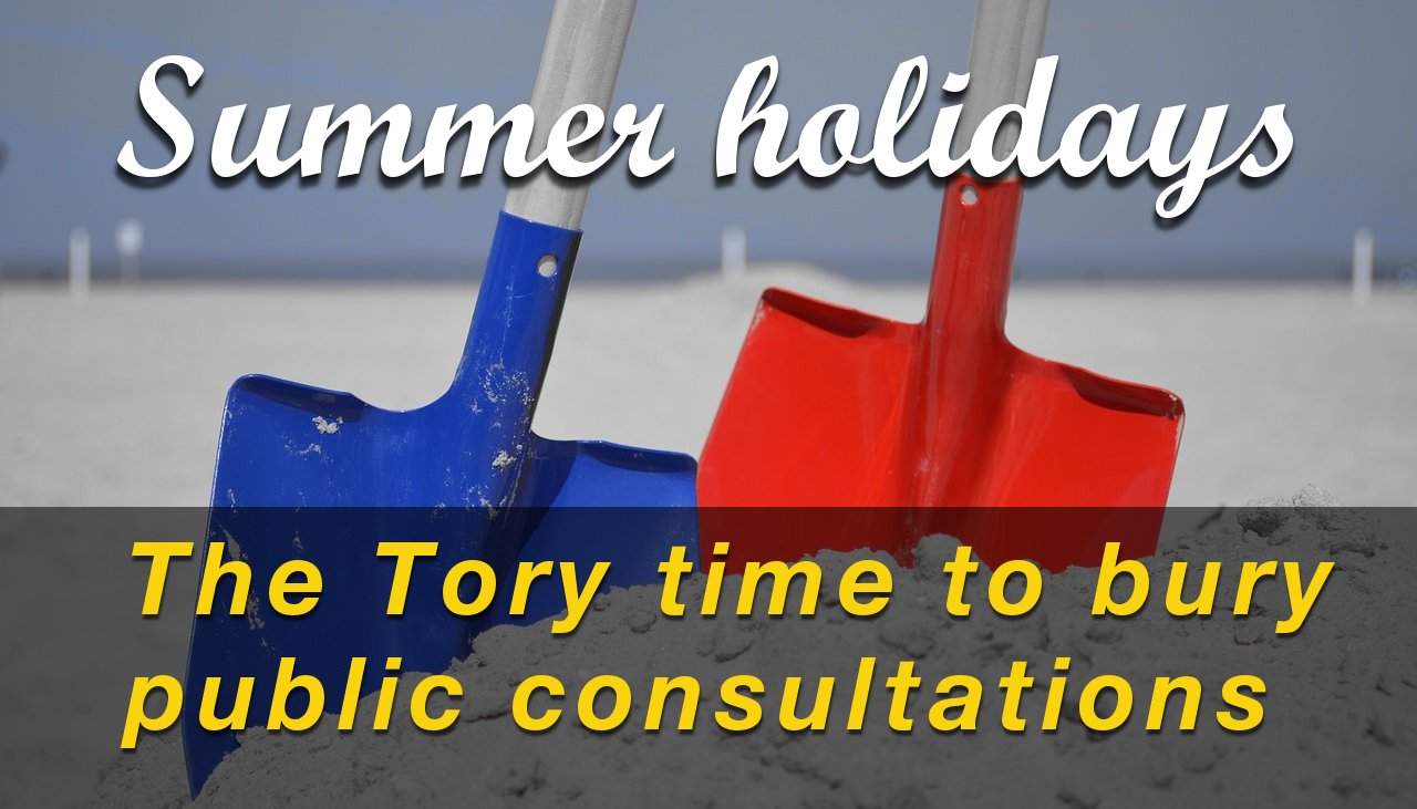 key_kingston_conservatives_summer_consultations_kevin_davis_tory_time.jpg