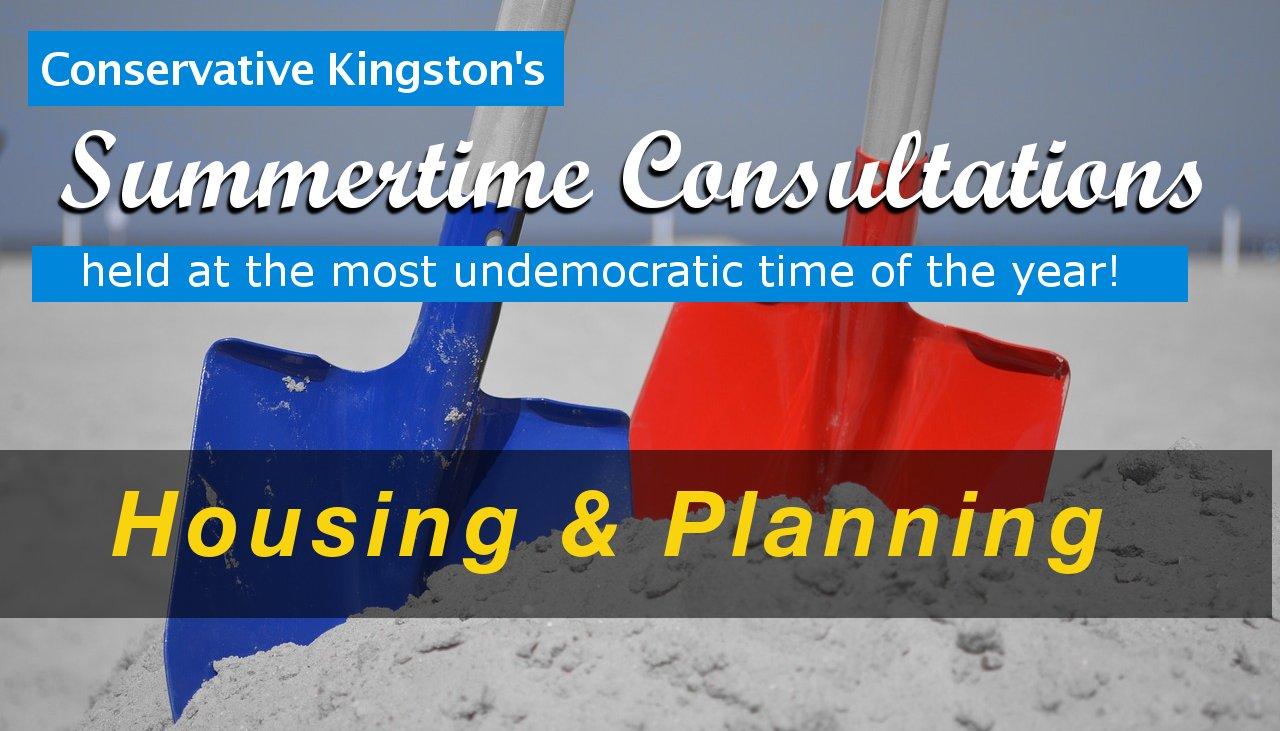 key_kingston_conservatives_summer_consultations_kevin_davis_housing.jpg