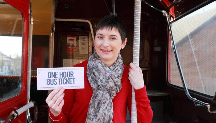 key_Caroline_one_hour_bus_ticket.jpg