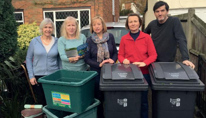 key_recycling-rubbish-kingston-lib-dems-jon_tolley-hilary_gander-emily_davey.jpg