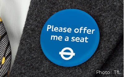 content_tfl-please-offer-me-a-badge_rdax_400x250.jpg