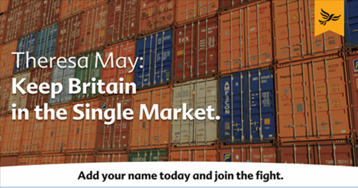 content_single_market_petition.png