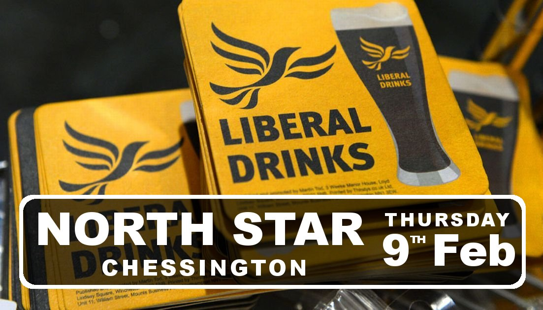 key_lib-dem-pint-liberal-drink-drinks-chessington-north-star.jpg