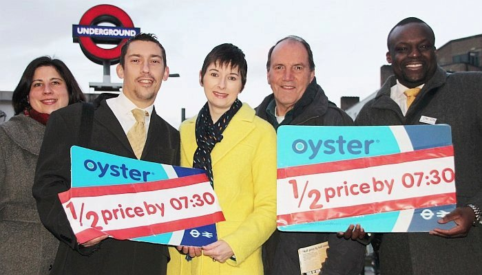 key_caroline-pidgeon-tfl-transport-half-price-fares-trains-tube.jpg