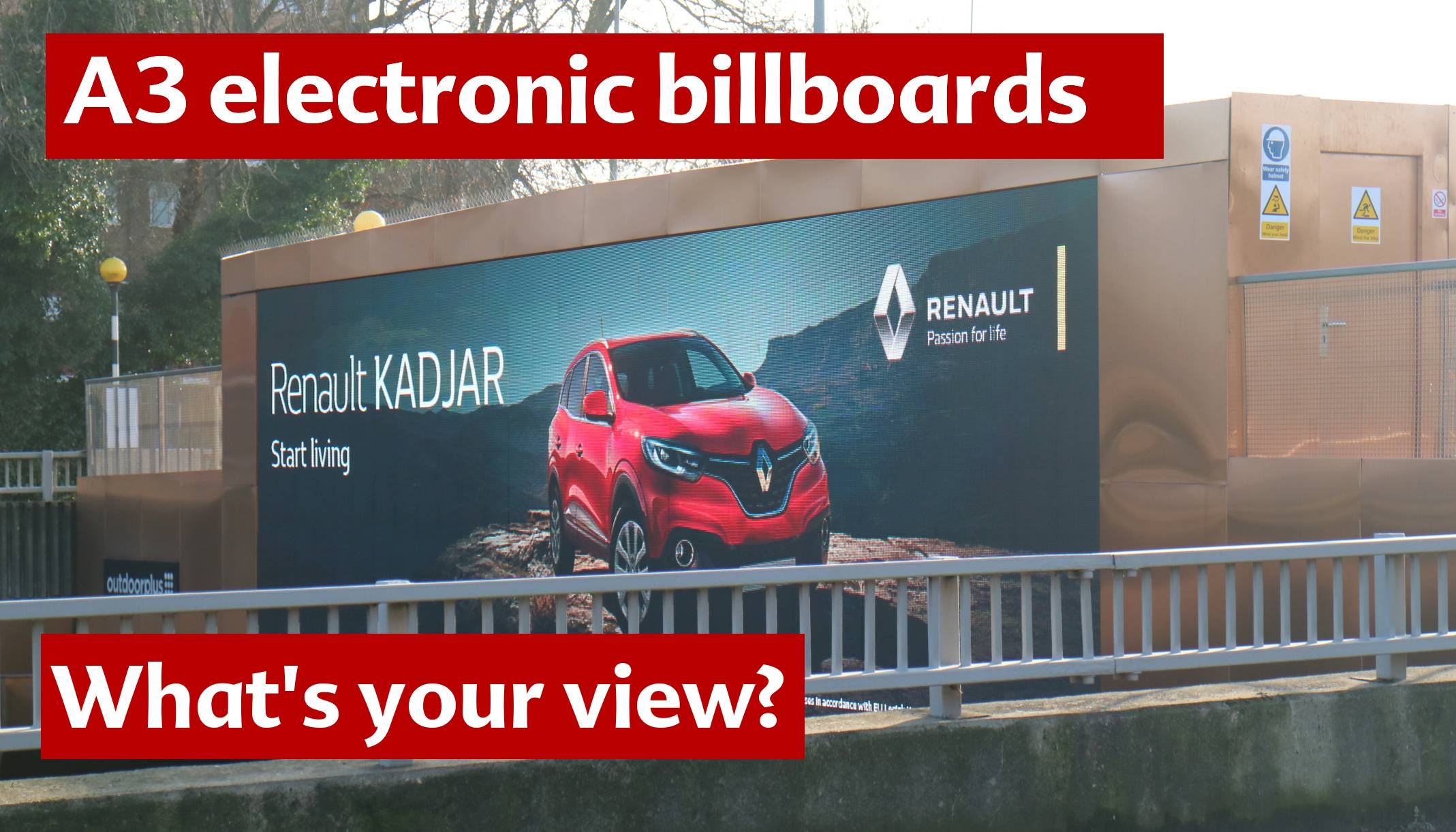 key_a3-advertising-electronic-your-view.jpg