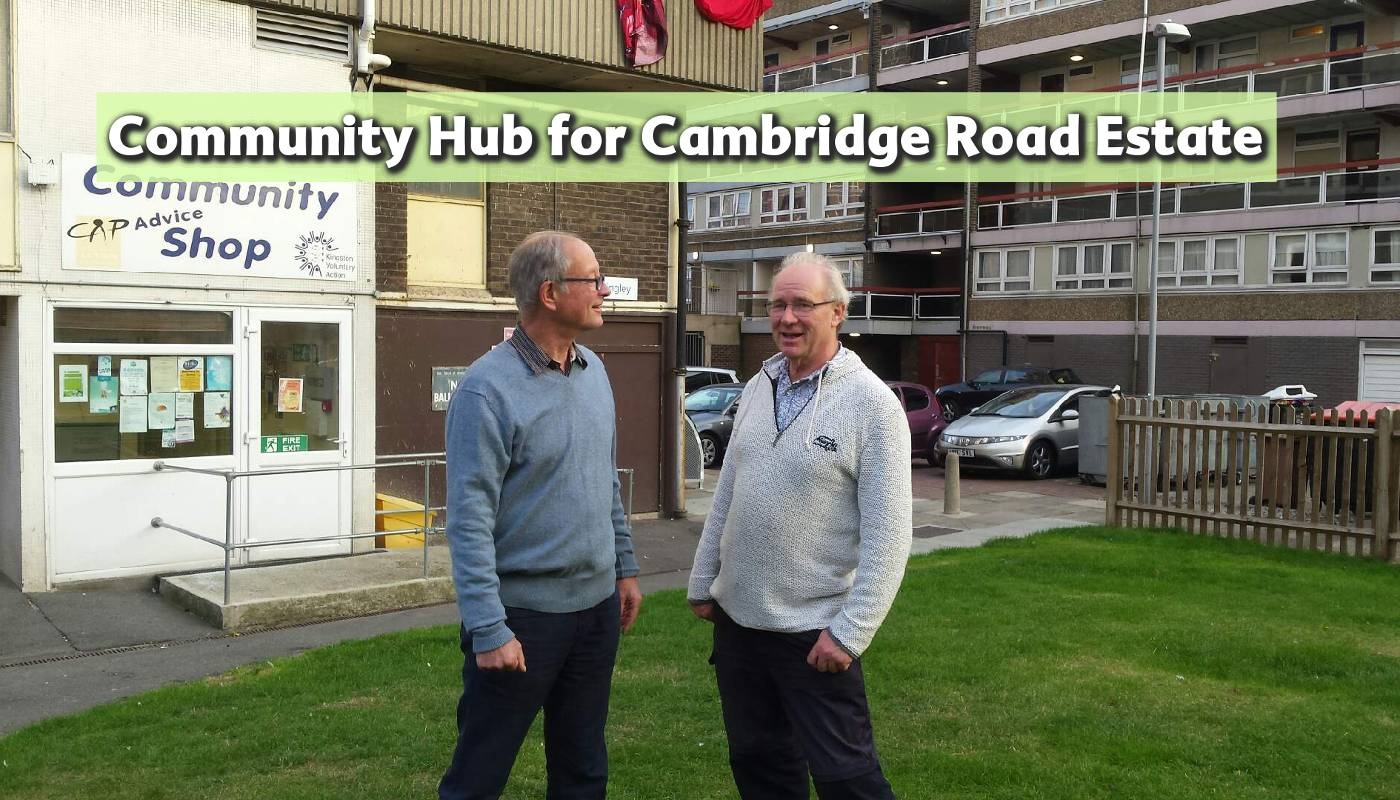 key_cambridge-road-estate-community-hub-one-norbiton-dave-ryder-mills-bill-brisbane-hub-kingston-lib-dems-liberal-democrats.jpg